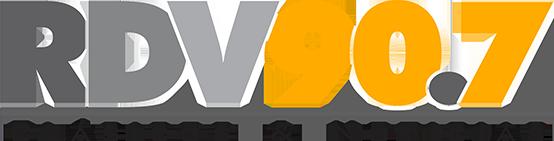 RDV 90.7 – Clasicos & Noticias